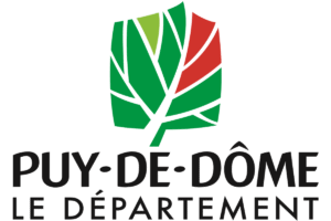 logo_CDPuyDeDome