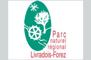 logo_PNRLivradoisForez
