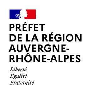 Logo_DREAL.png