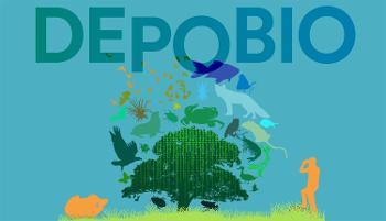 Depobio : Une enquête nationale sur l'usage et le potentiel d'utilisation des données