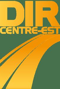 Logo-DIRCE