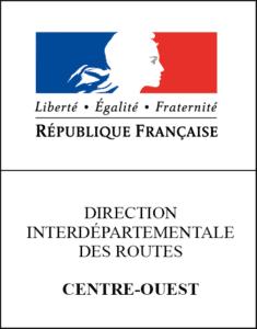 Logo-DIRCO
