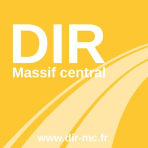 Logo-DIRMC
