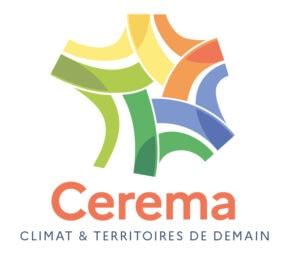LogoCerema_2021_vertical