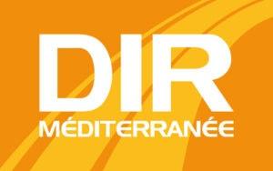 Logo_DIRMED