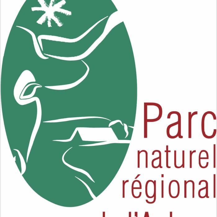 PNR de l'Aubrac – Entretien des arbres – Démonstration – 25 août