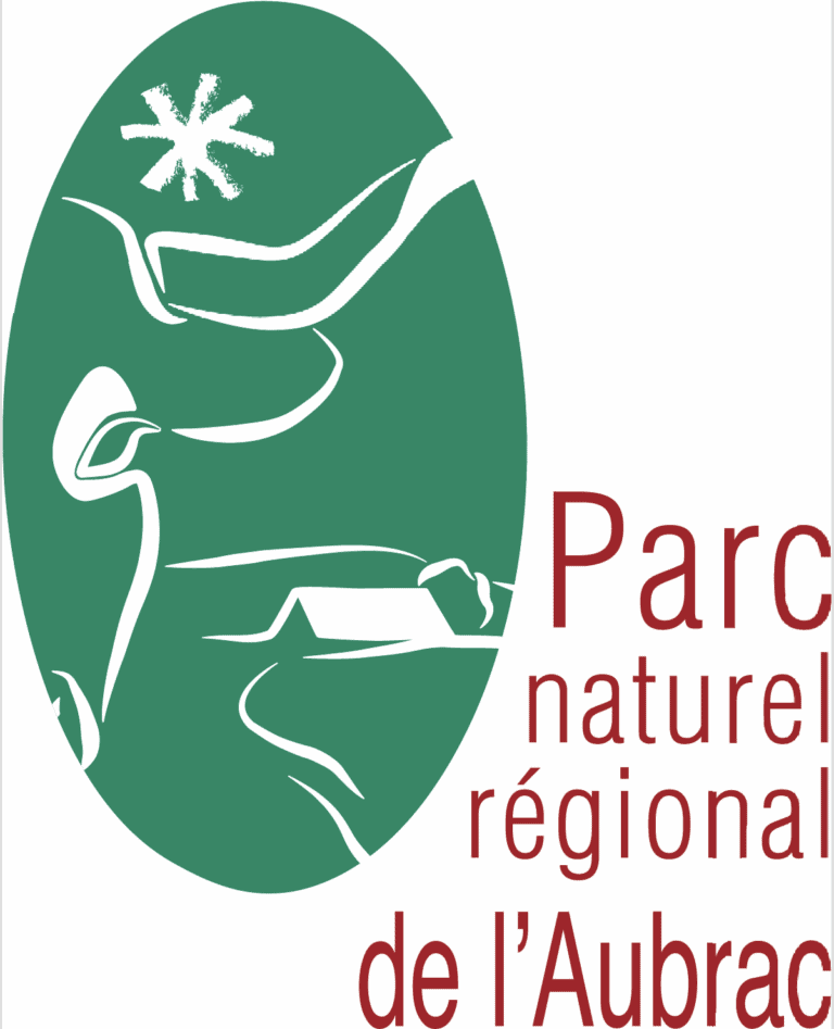 PNR Aubrac - Cantal