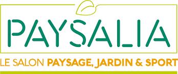 Salon Paysalia – Village Biodiversité – du 30 novembre au 2 décembre 2021 – Lyon