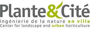 Végétal et planification : leviers d'actions à l'échelle locale – 19 octobre – Lyon
